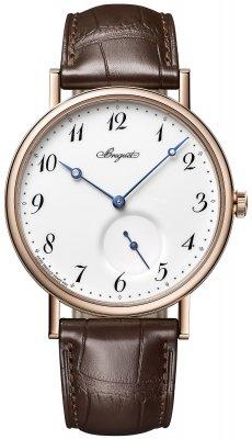 Breguet Classique Automatic 40mm 7147br/29/9wu watch