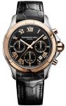 Raymond Weil Parsifal 7260-sc5-00208 watch