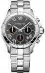 Raymond Weil Parsifal 7260-st-00208 watch