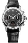 Raymond Weil Parsifal 7260-stc-00208 watch
