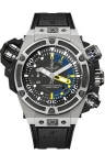 Hublot King Power Oceanographic 1000 48mm 732.nx.1127.rx watch