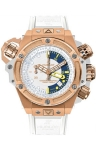Hublot King Power Oceanographic 1000 48mm 732.oe.2180.rw watch