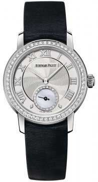Audemars Piguet Ladies Jules Audemars Manual Wind 77228bc.zz.a001mr.01 watch