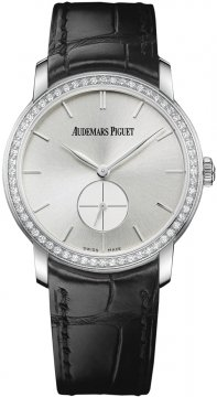 Audemars Piguet Ladies Jules Audemars Manual Wind 77239bc.zz.a002cr.01 watch
