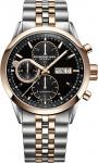 Raymond Weil Freelancer 7730-sp5-20111 watch