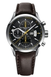 Raymond Weil Freelancer 7730-stc-20021 watch