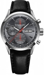 Raymond Weil Freelancer 7730-stc-60112 watch