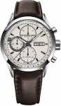 Raymond Weil Freelancer 7730-stc-65112 watch