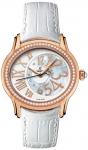 Audemars Piguet Ladies Millenary Automatic 77301or.zz.d015cr.01 watch