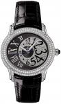 Audemars Piguet Ladies Millenary Automatic 77302bc.zz.d001cr.01 watch