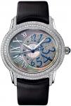 Audemars Piguet Ladies Millenary Automatic 77303bc.zz.d007su.01 watch