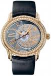 Audemars Piguet Ladies Millenary Automatic 77303or.zz.d009su.01 watch