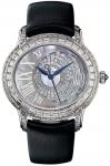 Audemars Piguet Ladies Millenary Automatic 77306bc.zz.d007su.01 watch