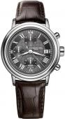 Raymond Weil Maestro 7737-stc-00609 watch