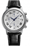 Raymond Weil Maestro 7737-stc-00659 watch