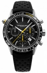 Raymond Weil Freelancer 7740-sc1-20021 watch