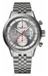 Raymond Weil Freelancer 7745-ti-05659 watch