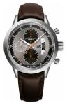 Raymond Weil Freelancer 7745-tic-05609 watch