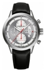 Raymond Weil Freelancer 7745-tic-05659 watch