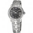 Raymond Weil Parsifal 9441-ST-00608 watch
