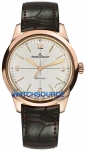 Jaeger LeCoultre Geophysic® 1958 Automatic 38.5mm 8002520 watch