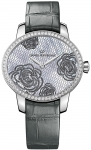 Girard Perregaux Cat's Eye Bloom 80476d11a701-ck7a watch