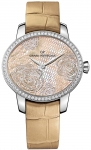 Girard Perregaux Cat's Eye Bloom 80476d11a801-ck8a watch
