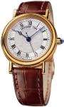 Breguet Classique Automatic - Ladies 8067ba/52/964 watch