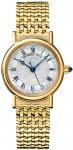 Breguet Classique Automatic - Ladies 8067ba/52/ac0 watch