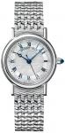 Breguet Classique Automatic - Ladies 8067bb/52/bc0 watch