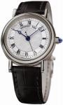 Breguet Classique Automatic - Ladies 8067bb/52/964 watch