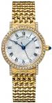Breguet Classique Automatic - Ladies 8068ba/52/ac0.dd00 watch