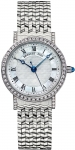 Breguet Classique Automatic - Ladies 8068bb/52/bc0.dd00 watch
