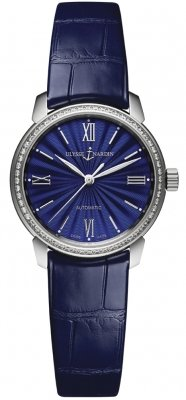 Ulysse Nardin Lady Classico 31mm 8103-116B-2/E3 watch
