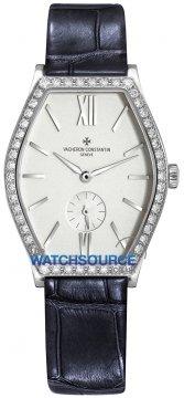 Vacheron Constantin Malte Ladies Manual Wind 81515/000g-9891 watch