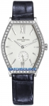 Vacheron Constantin Malte Ladies Manual Wind 81515/000g-9891 watch