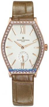 Vacheron Constantin Malte Ladies Manual Wind 81515/000r-9892 watch