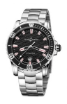 Ulysse Nardin Lady Diver 40mm 8153-180-7/02 watch