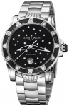 Ulysse Nardin Lady Diver Starry Night 40mm 8153-180e-7c/22 watch