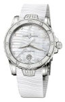 Ulysse Nardin Lady Diver 40mm 8153-180e-3c/10 watch