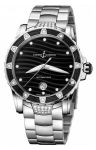 Ulysse Nardin Lady Diver 40mm 8153-180e-7c/12 watch