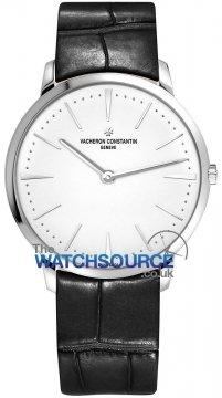 Vacheron Constantin Patrimony Manual Wind 36mm 81530/000g-9681 watch