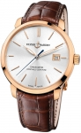 Ulysse Nardin San Marco Classico Automatic 40mm 8156-111-2/90 watch