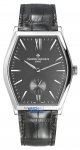 Vacheron Constantin Malte Small Seconds 82230/000g-9185 watch