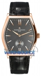 Vacheron Constantin Malte Small Seconds 82230/000r-9716 watch