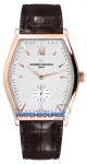 Vacheron Constantin Malte Small Seconds 82230/000r-9963 watch