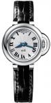 Bedat No. 8 Quartz 26.5mm 827.010.600 watch