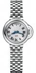 Bedat No. 8 Quartz 26.5mm 827.011.600 watch
