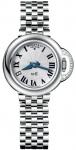 Bedat No. 8 Quartz 26.5mm 827.021.600 watch