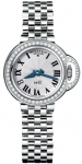 Bedat No. 8 Quartz 26.5mm 827.041.600 watch